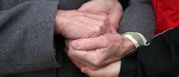 Fin de vie : « Toute vie mérite d'être vécue »