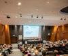 2ème journée des soins palliatifs en Île-de-France